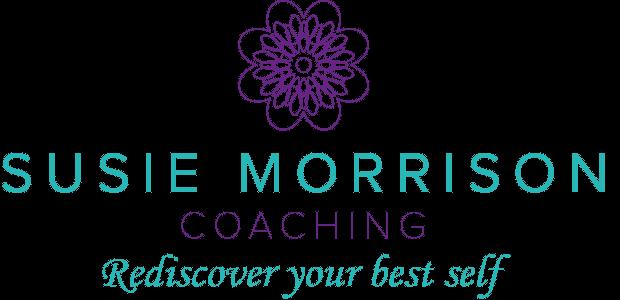 Susie Morrison Coaching